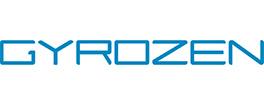 Gyrozen_logo