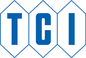 TCI-logo