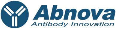 abnova_logo