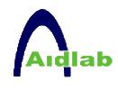 aidlab