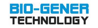 bio-gener-logo