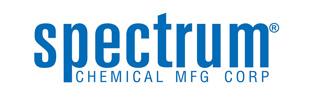 spectrum_chemical