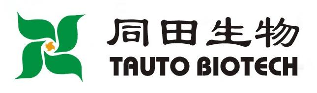 Tauto-Biotech