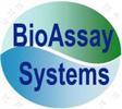 bio_assay