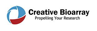 bioarry-logo_orig