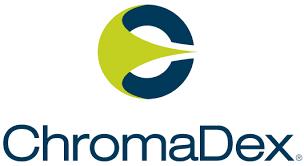 chromadex